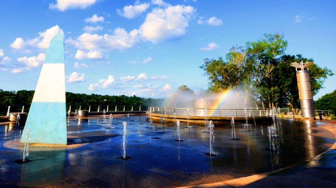 Cataratas del Iguazú y algo más: seis imperdibles de Misiones