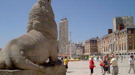 Verano en Mar del Plata: cuáles son los beneficios de esta temporada