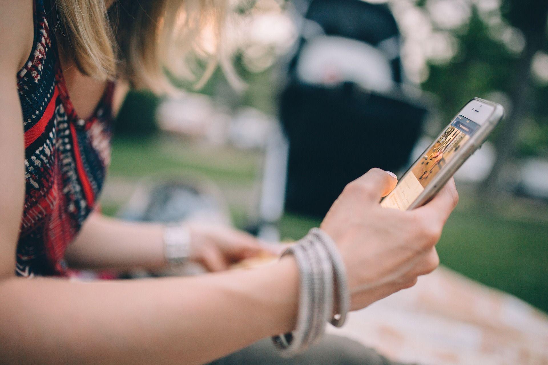 Tarifazo al amor: el servicio pago de Tinder será más caro porque tendrá IVA
