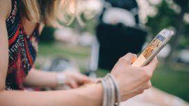 Tarifazo al amor: ahora las app de citas serán más caras porque pagarán IVA