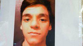 Fouad Yamal Gonzalez tiene 17 años