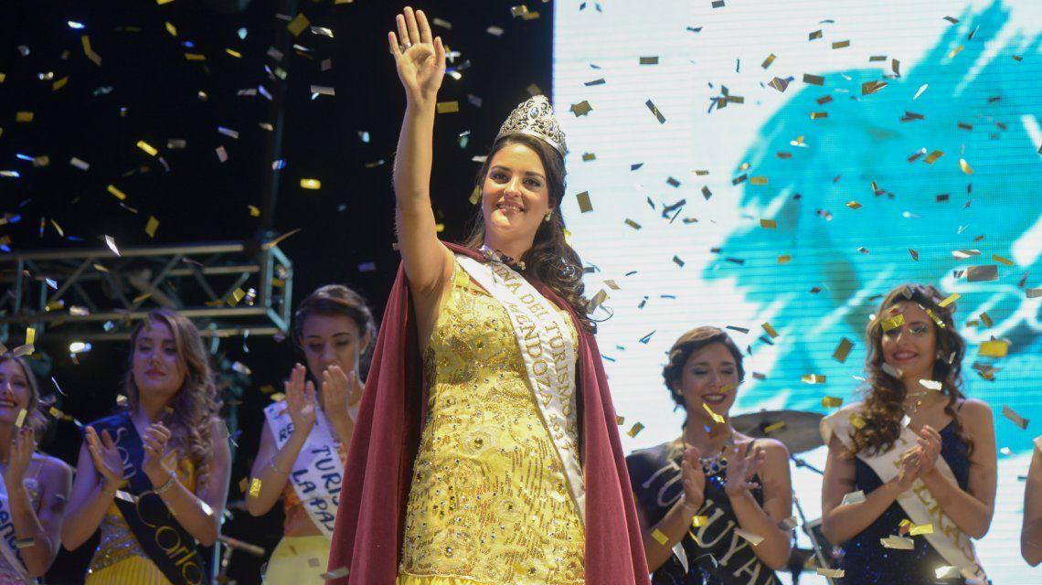 Chau a la Reina del Turismo en Mendoza: suspenden el concurso para no cosificar a la mujer