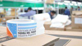 La UOM denunció una extorsión para aceptar el congelamiento de sus salarios
