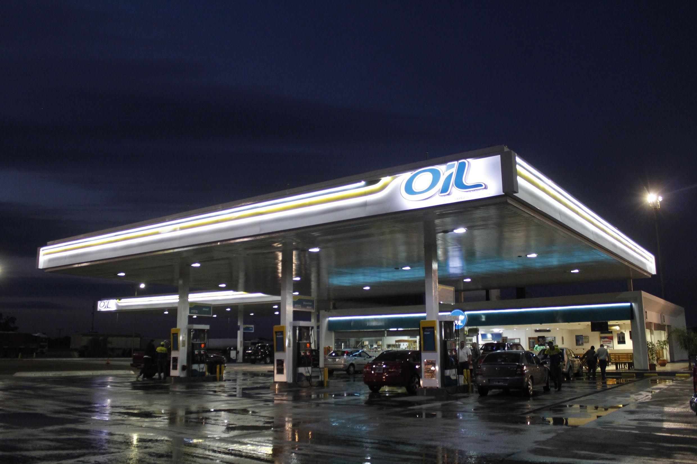 Oil Combustibles presentó su plan estratégico para relanzar las empresas