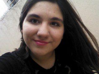 Lucía Julieta Pereira Podestá desapareció desde el sábado en Barracas.