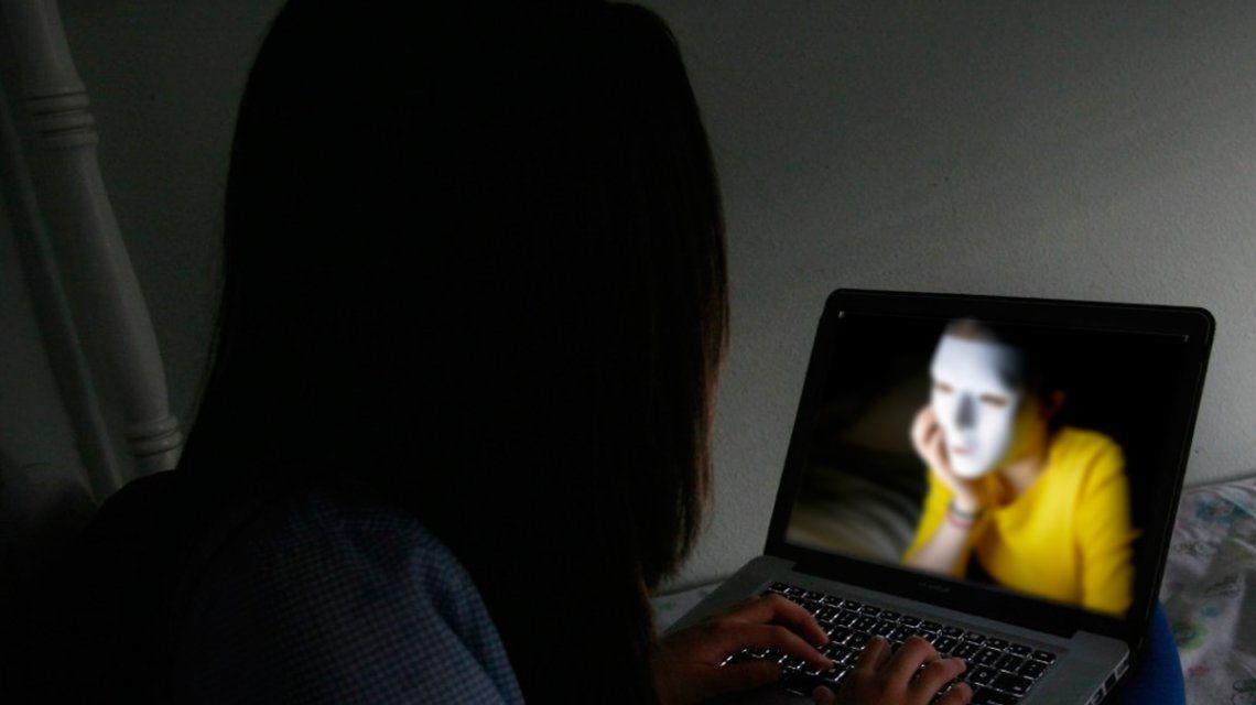 Porno venganza: los números de un delito que crece