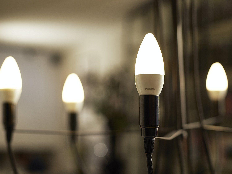 Nuevo tarizafo: la luz aumentará un 38% en el interior del país