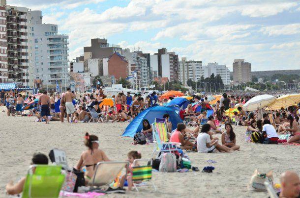 Relax, playa y naturaleza para disfrutar el verano en Madryn