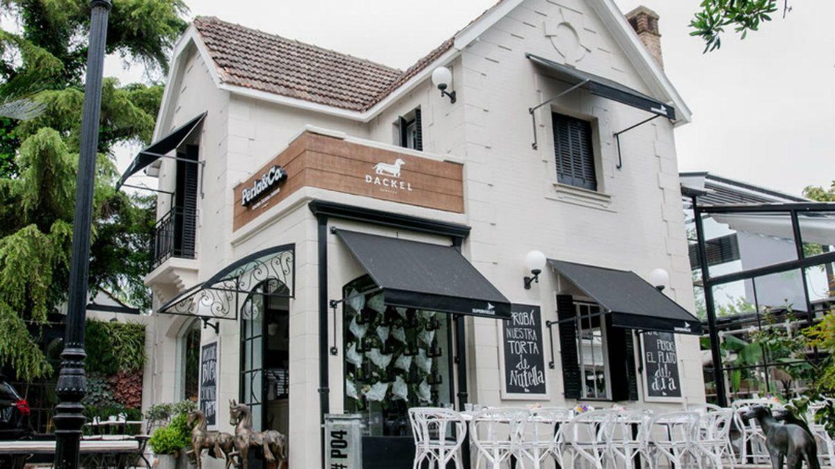 Hay 45 restaurantes adheridos a la Semana de la Gastronomía Platense