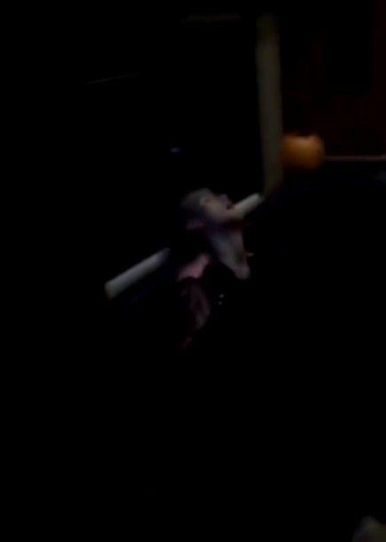 Lil Peep murió a los 21 años por una sobredosis