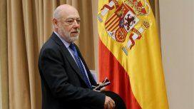 A los 66 años, murió José Manuel Maza en Buenos Aires