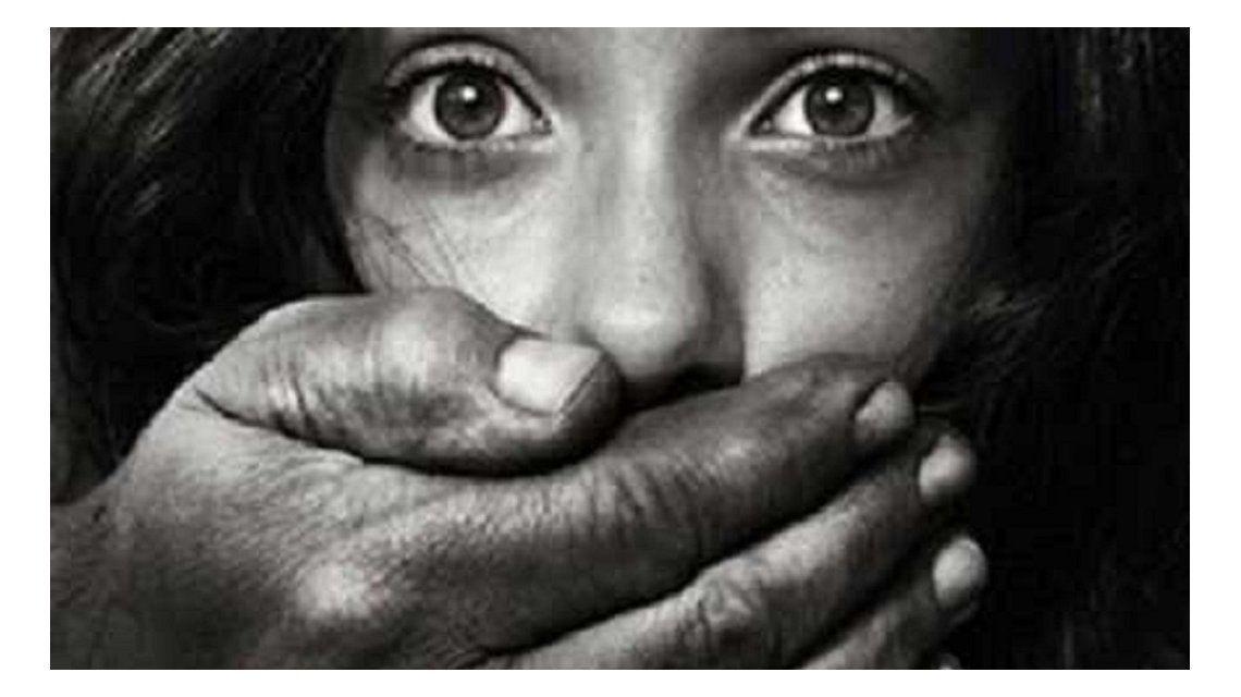San Juan: dos hombres son juzgados por captar y forzar a un matrimonio gitano a una adolescente