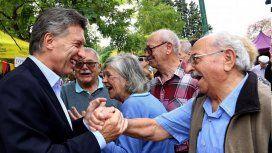 ¿Llega la revancha de las AFJP? Macri le prometió al FMI avanzar en una reforma previsional