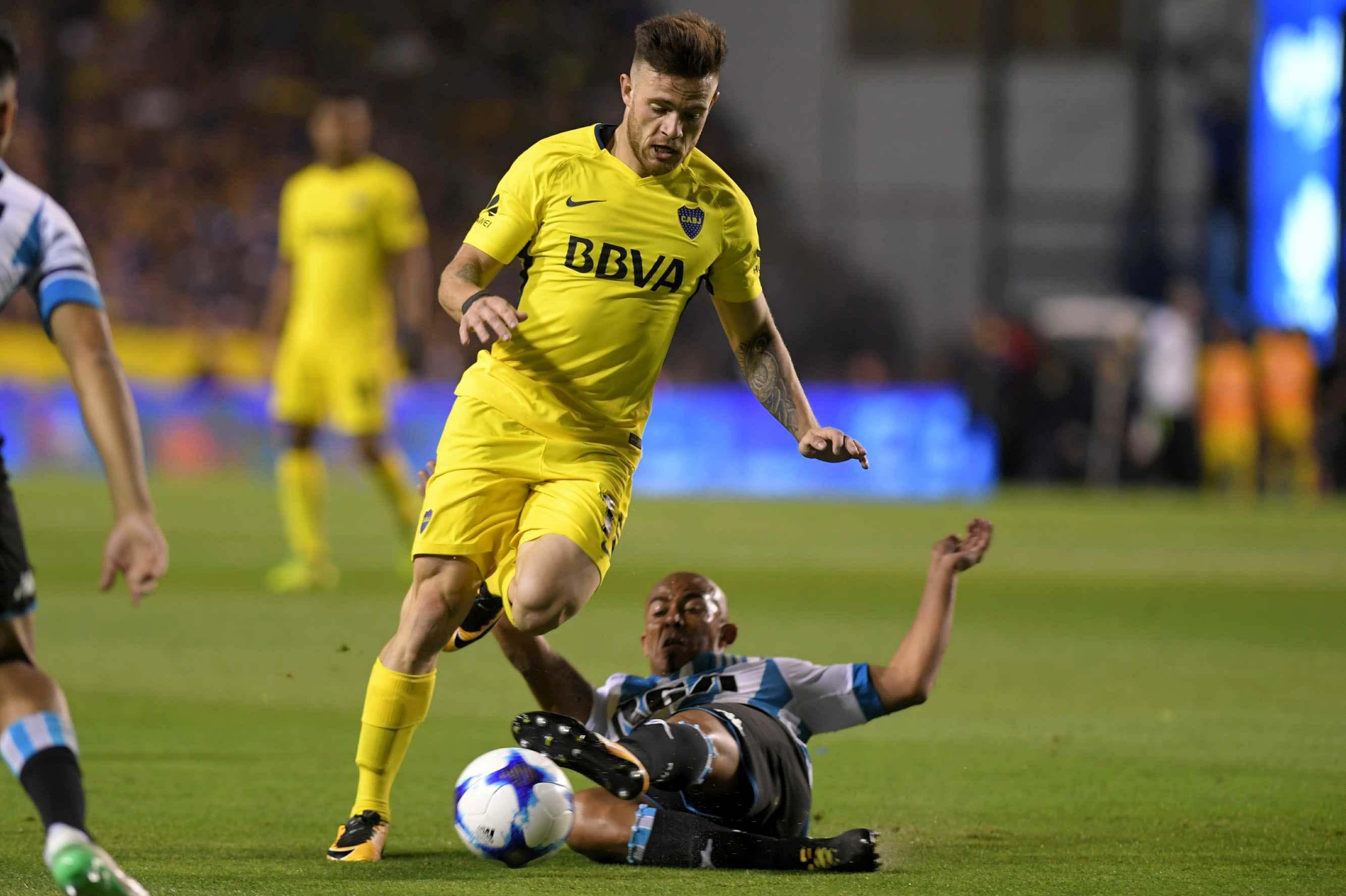 Boca vs. Arsenal por la 11º fecha de la Superliga: ¿cómo ver el partido online?