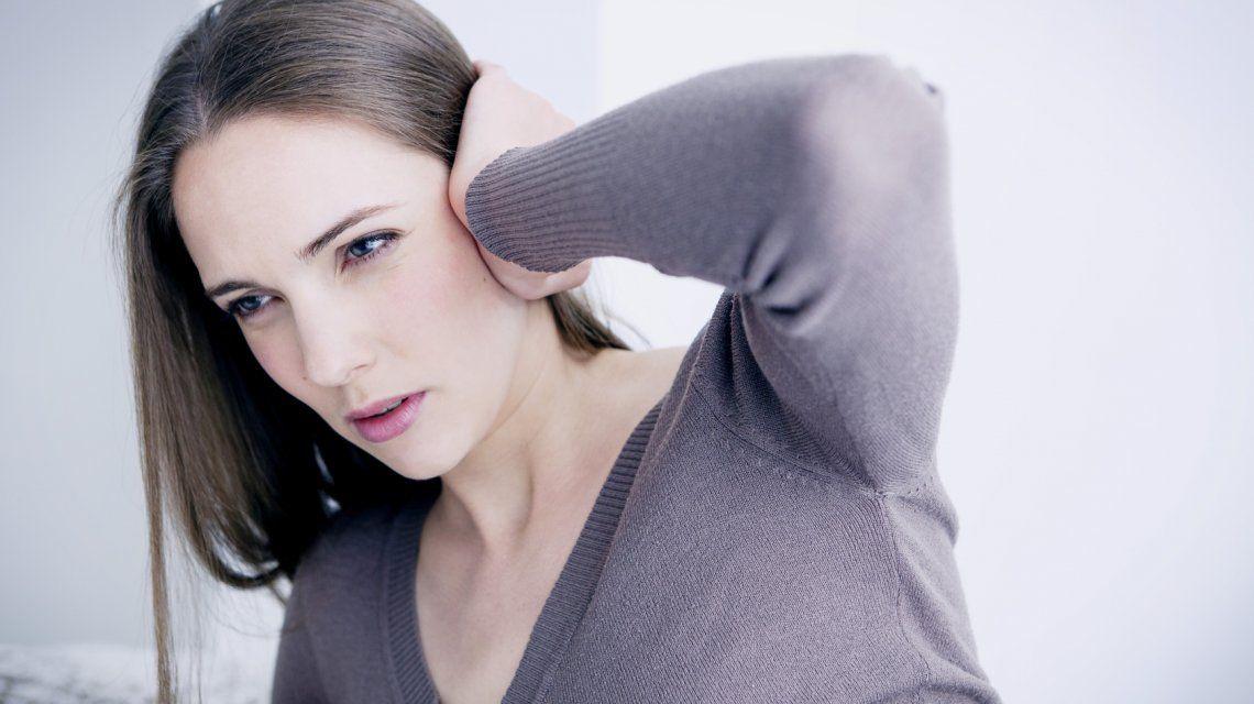 Revelan qué nos quiere decir el cuerpo cuando nos zumban los oídos