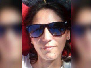 Vanesa Aspitia sufre amnesia por los golpes que le propinó su ex pareja.