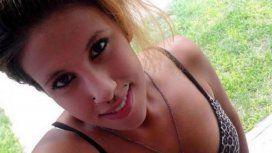 Femicidio de Melina Romero: el jurado popular condenó a Chavito Fernández