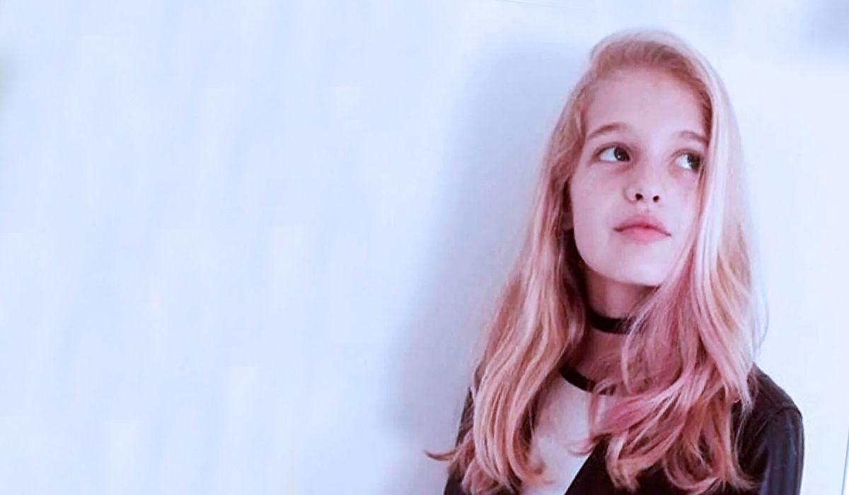 Murió Justina: en el país hay otras 134 personas que esperan por un corazón