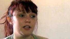 Manuela fue violada hace casi 3 años