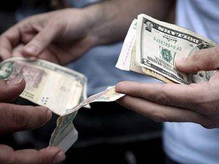 tras el cepo al dolar rulo hay expectativa por el precio del blue