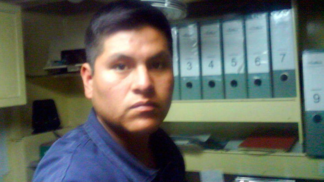 Humberto Vilte