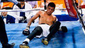 VIDEO: Polémica muerte de un boxeador tras este brutal KO