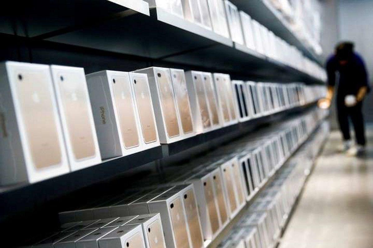 Apple reconoció que ralentiza los iPhones adrede