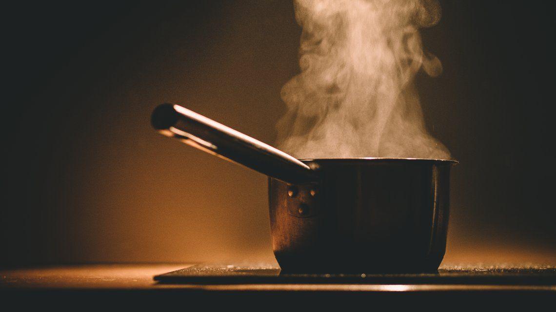 Cinco chefs argentinos competirán este domingo para representar al país