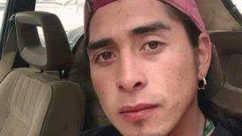 Rafael Nahuel tenía 22 años