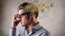 El cerebro del hombre envejece peor que el de la mujer