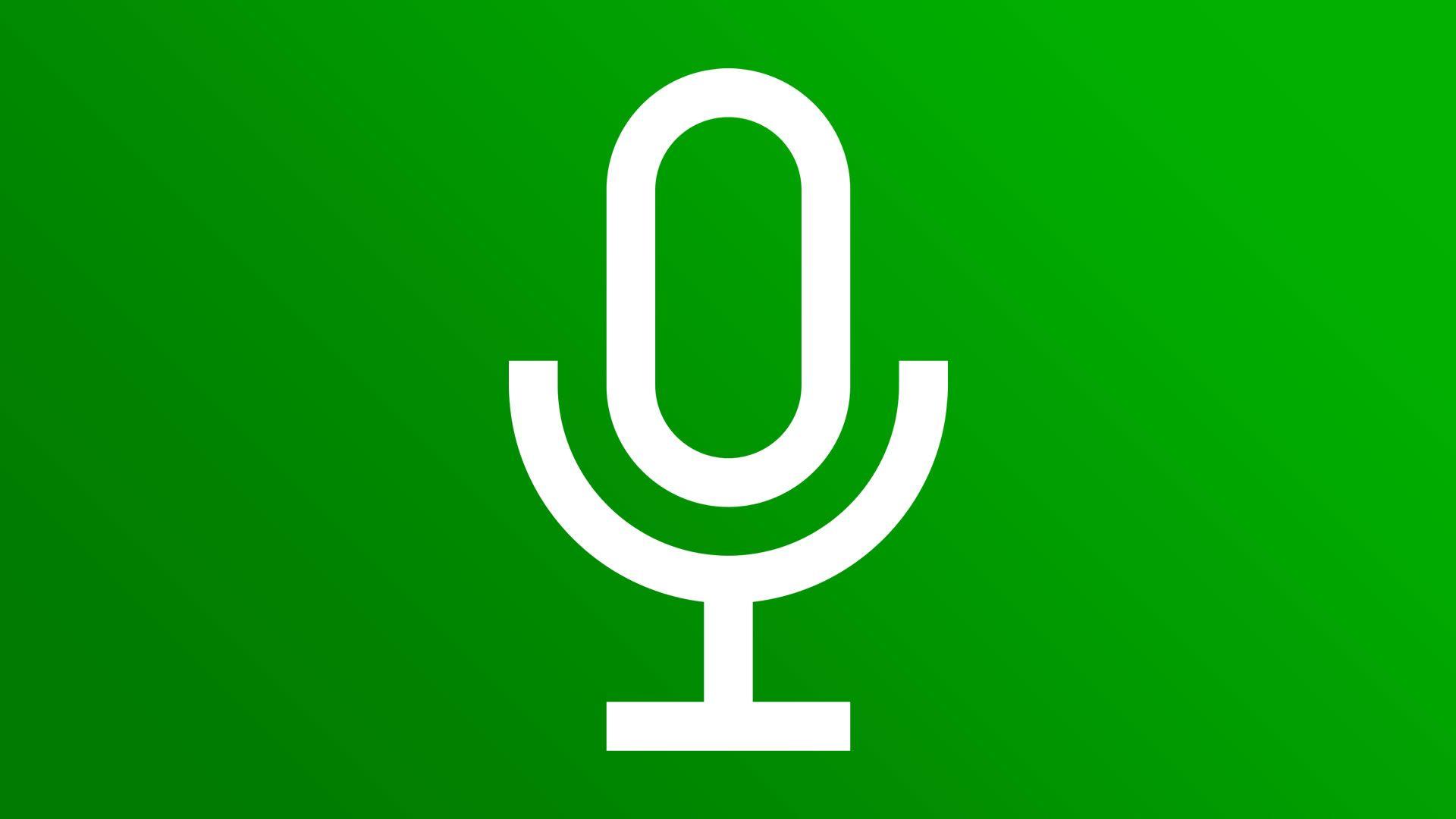 Ya se pueden mandar audios sin mantener el micrófono presionado en WhatsApp