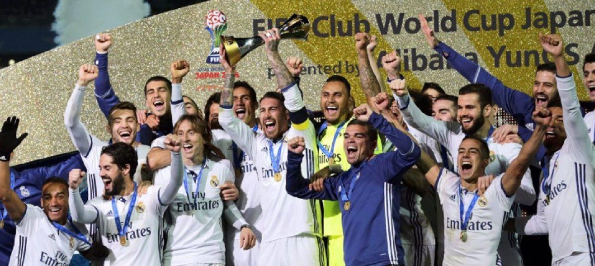 La FIFA planea un Super Mundial de Clubes: ¿qué equipos argentinos lo jugarían?