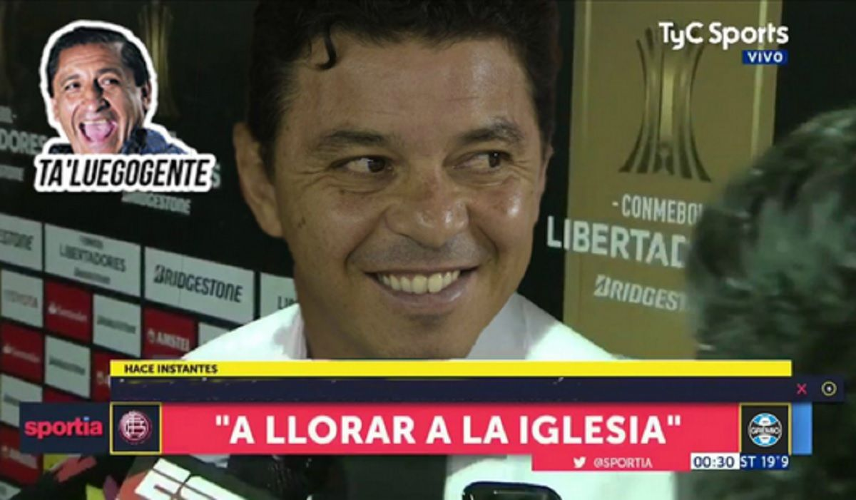 Los memes por la derrota de Lanús en la Libertadores
