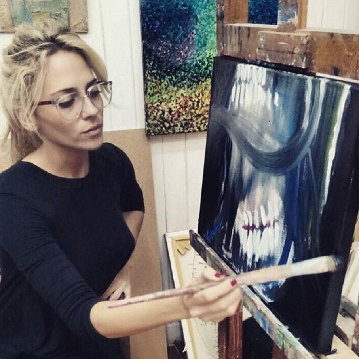 Rocío Gancedo se quitó la vida: ¿se pudo haber evitado?