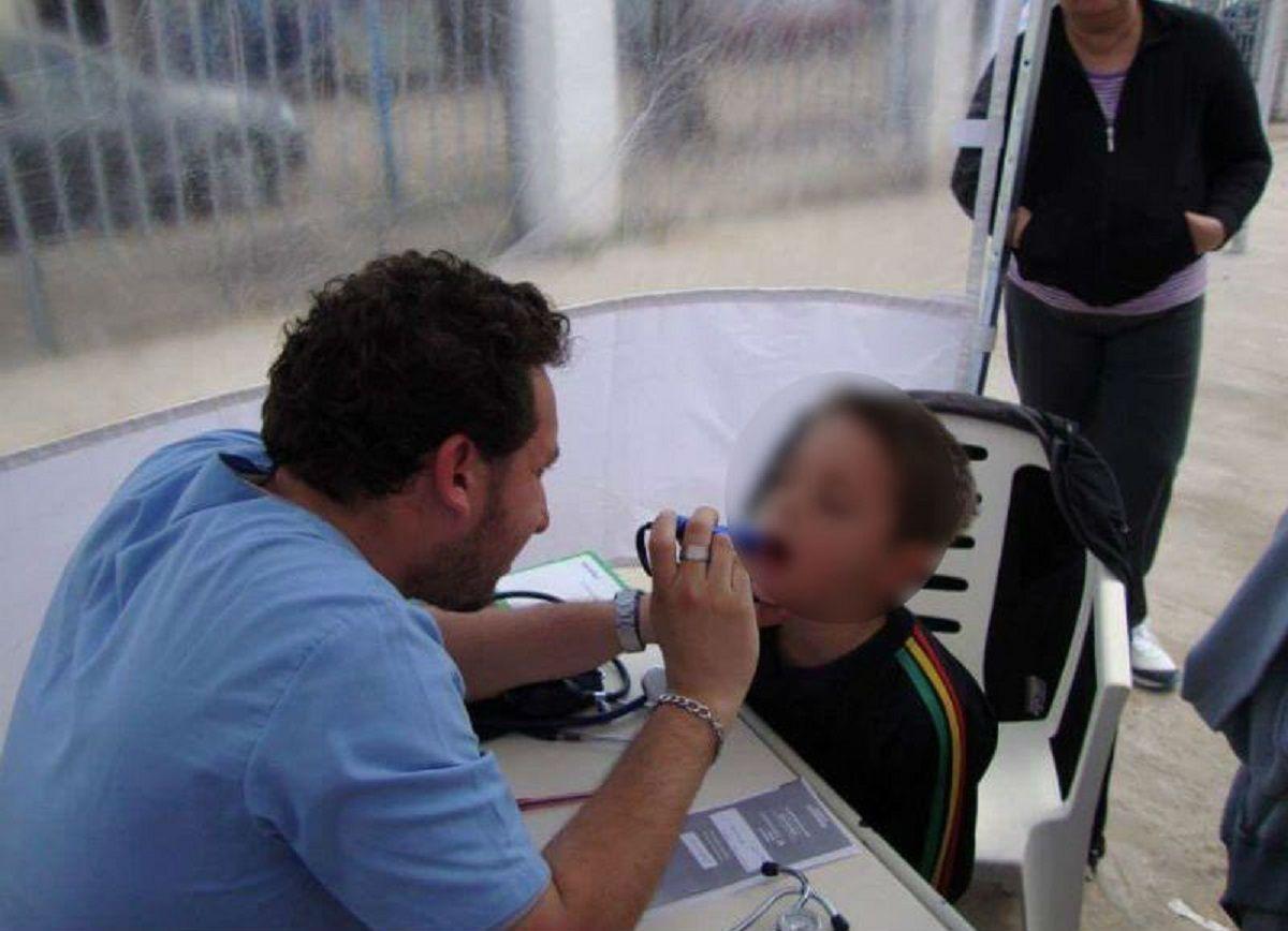 Crédito: agencianova.com