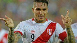 La declaración del representante de Paolo Guerrero que ilusiona a los hinchas de Boca