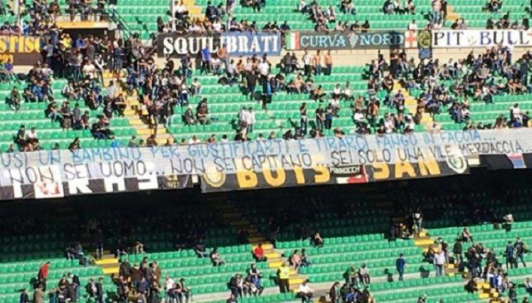 El informe del Real Madrid sobre Mauro Icardi