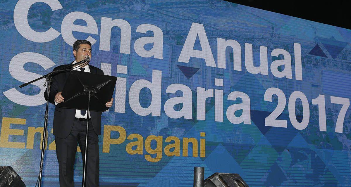 (Foto Prensa Boca Juniors)