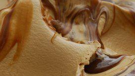 La historia oculta detrás del Súper Dulce de Leche, el helado favorito de los golosos