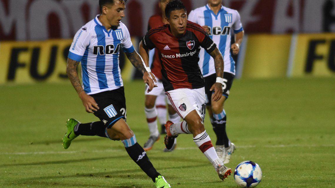 Cambio de planes: así se jugará la última fecha del año en la Superliga