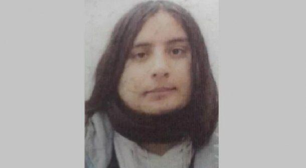 Nahuel Barragán fue atropellado en y a su cuerpo lo encontraron a la mañana siguiente debajo de un auto