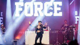 Un clásico cumplió 35 años: las Air Force 1, de festejo