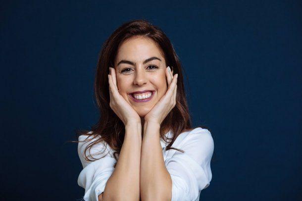 Joanna Picetti <br>