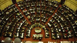 Jura de diputados nacionales