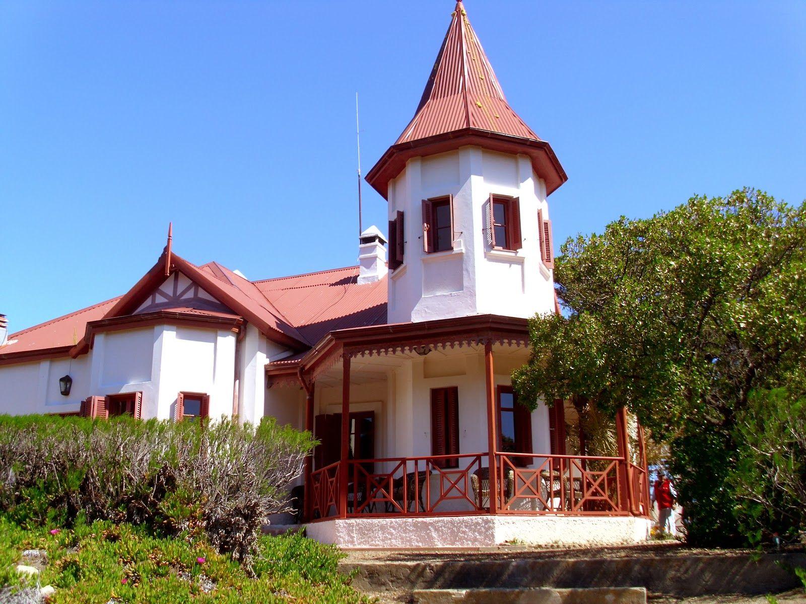 El Pedral