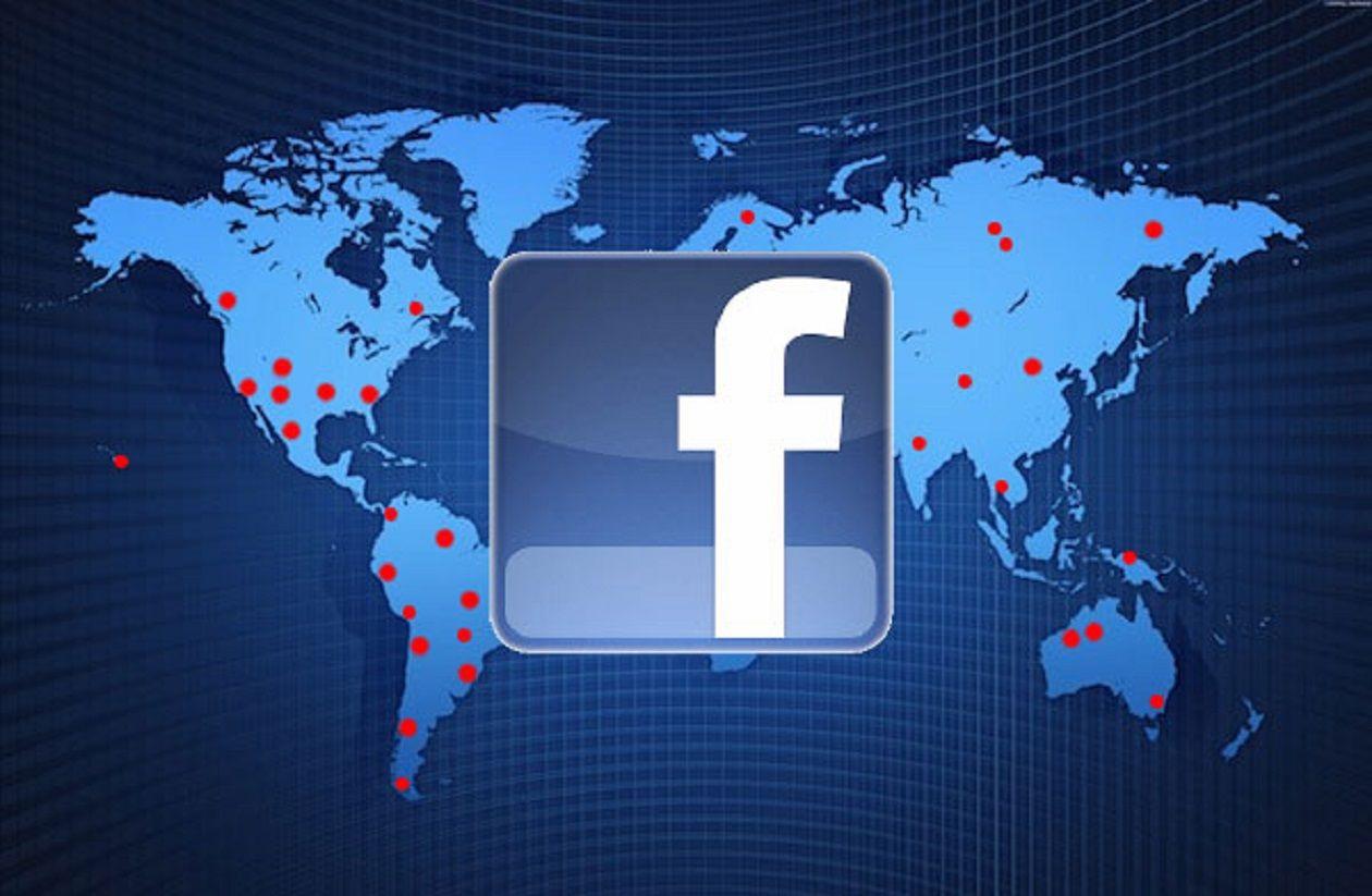 Qué miramos y de qué hablamos en Facebook los argentinos en el 2017