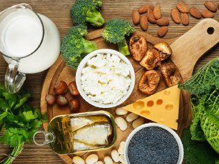 B12, la vitamina esencial para el cerebro