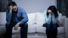 Separación sentimental: cómo nos afecta y cómo superarla