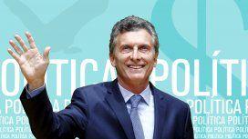 Marcha atrás, obra pública y reformas: los 2 años políticos de Macri como Presidente