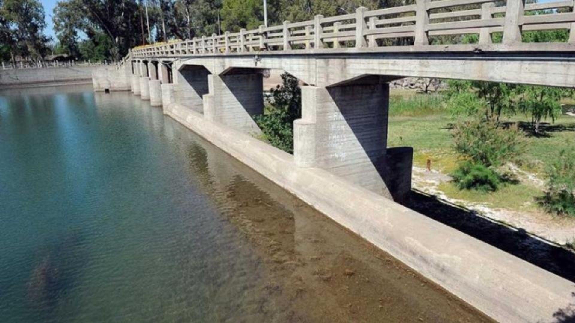 Histórico fallo: la Corte ordenó que vuelva a correr el río Atuel en La Pampa